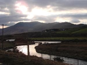 Rzeka Owenglin